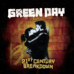 Medium_Green-Day-Breakdown-240
