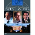 West Wing 6