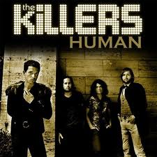 lyric for the day 7 9 10   from humans by the killers