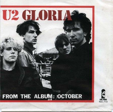 U2-Gloria-355549