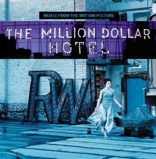 The_Million_Dollar_Hotel_-_Soundtrack