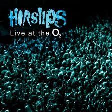 Horslips O2