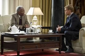 Mandela and Peinaar