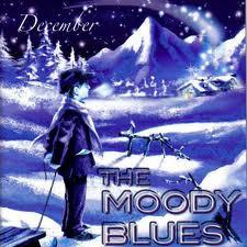 December MBs