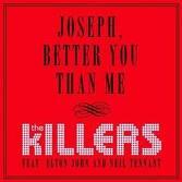 Killers Joseph