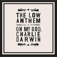 Low Anthem