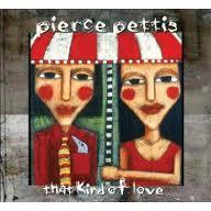 Pierce Pettis TKOL