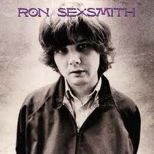 Sexsmith debut