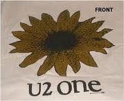 U2 ONE