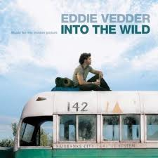 Vedder Rise