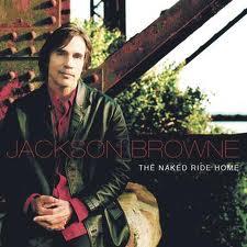 Jackson The Night inside You