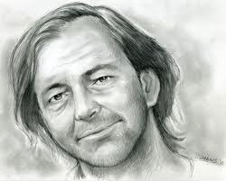 Mullins drawing