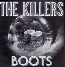 Boots Killers