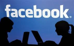 FB LENT