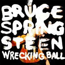 Wrecking Ball 2