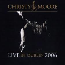 Christy Live In Dublin 06