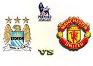 City V United