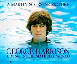 George Harrison LITMW movie