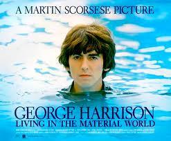 George Harrison LITMW movie