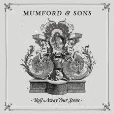 Mumford Roll Away