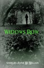 Widows Row