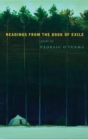 O Tuama Book