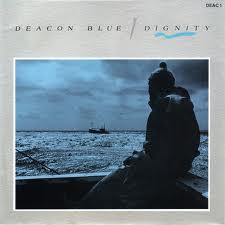 Deacon Blue Dignity