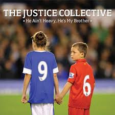 Justice Collective