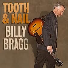 Bragg Tooth