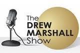 Drew Marshall Radio