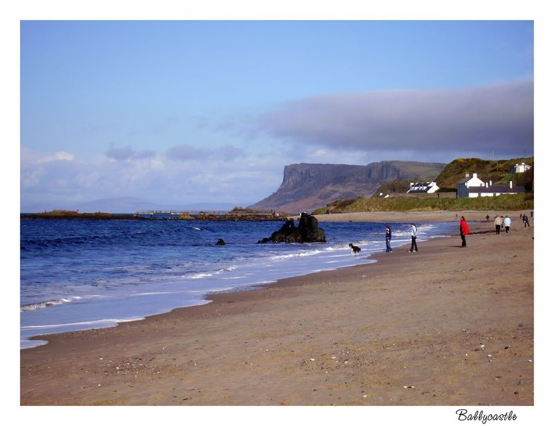Ballycastle_Beach_by_snarff