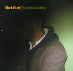 Sleep Mark Eitzel