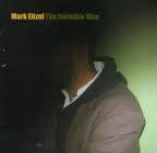 Sleep Mark Eitzel