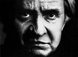 Soul Surmise Johnny Cash Eden And Calvary Sinner And