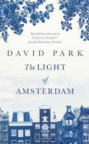 Amsterdam - Park