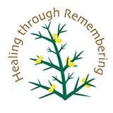 Healing Through Remembering