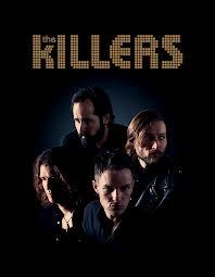 Killers 2