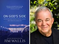Wallis On God's Side