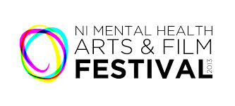 NI Mental Health Arts and Film Fest 13