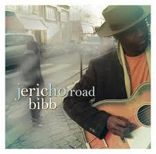 Bibb Jericho Road