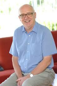 Rob Craig