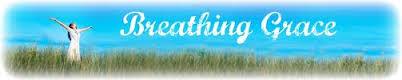 Grace breathing