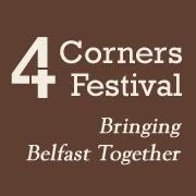 4 Corners