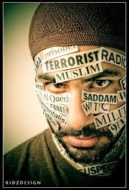 Muslim Labels