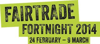 Fair Trade Fortnight