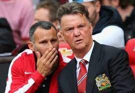 GIGGS AND LVG