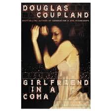 Coupland Girlfriend