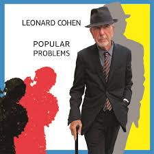 Cohen PP