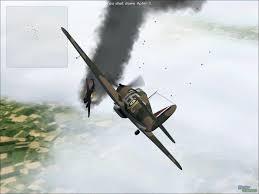 Battle Of Britain 2