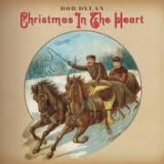 Dylan Christmas
